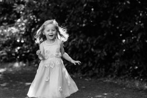 childrens portrait photographer london  London Children Photography