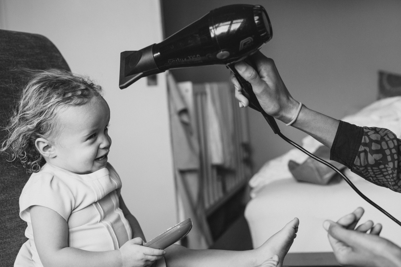 2013 Favourites from my first year. Family and childrens portrait photography, London. London Children Photography