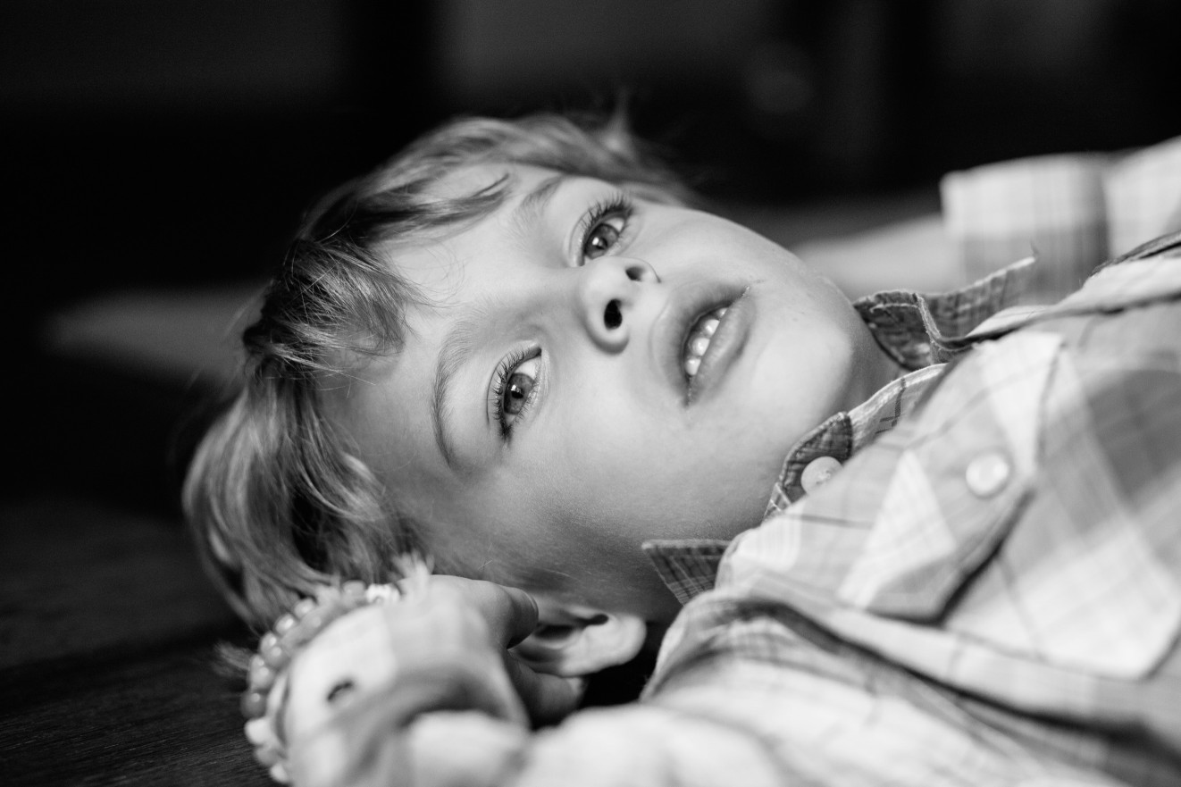 The Grace Tales; family photographer, London London Children Photography