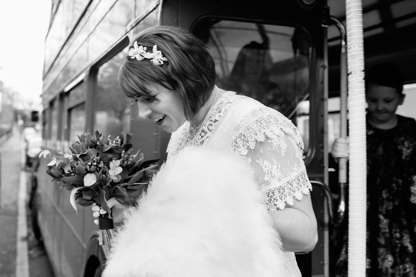 London reportage wedding photographer London Children Photography