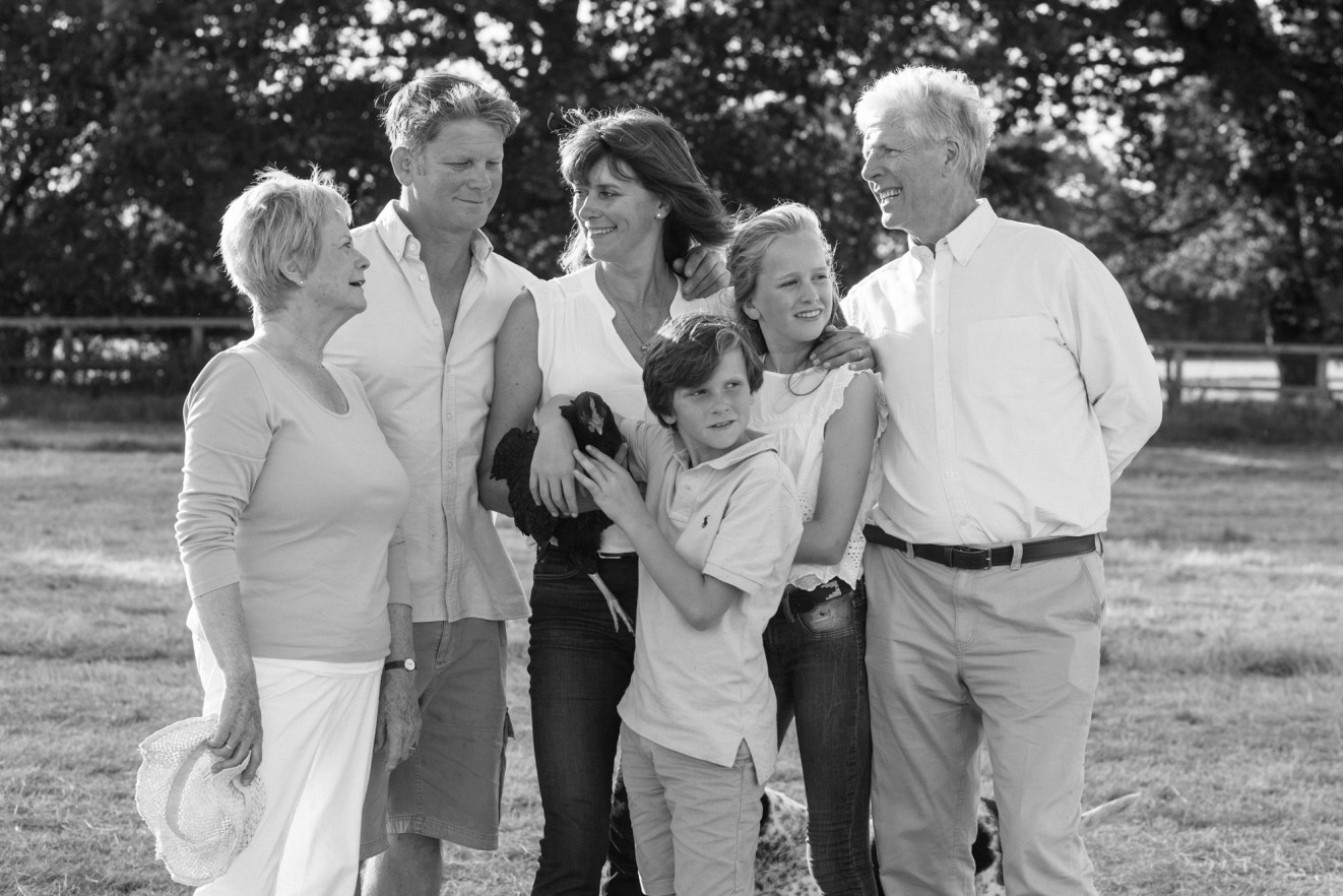 Sussex family children and equestrian photographer; equine and portrait photographer. London Children Photography
