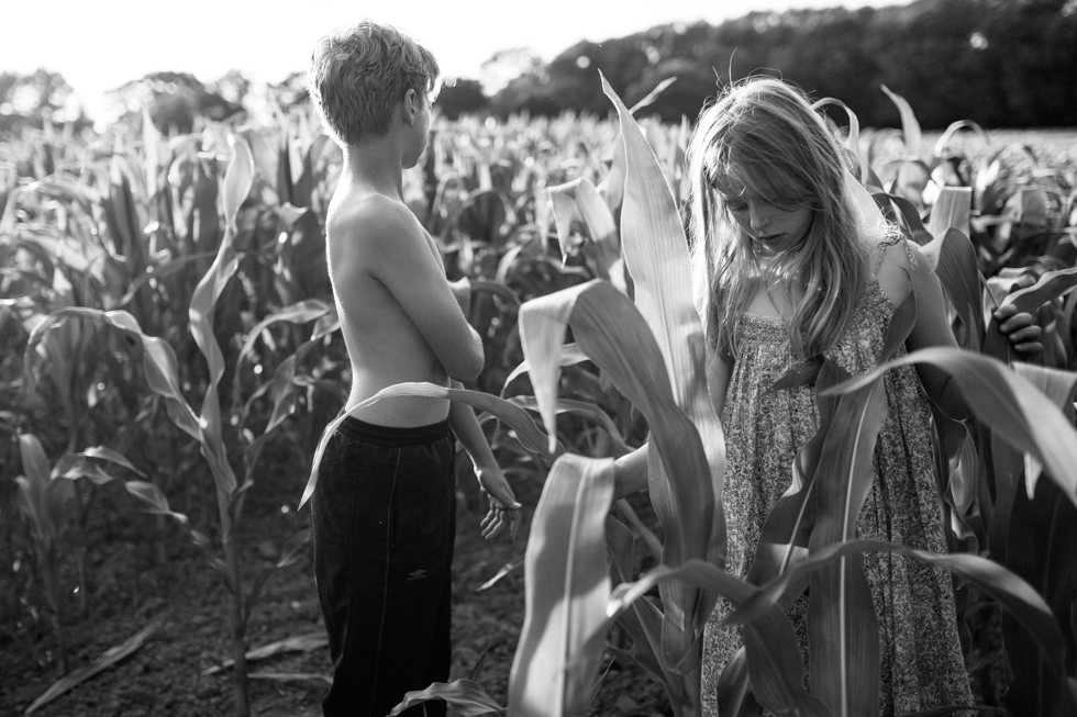Everyday in black and white & boyhood…being a CMPro Daily project contributor London Children Photography