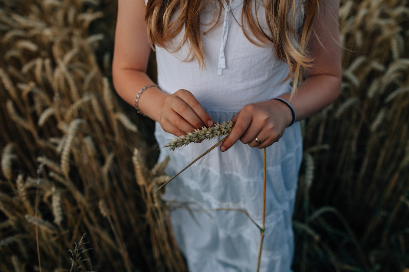 Natural family photography, a very British holiday London Children Photography