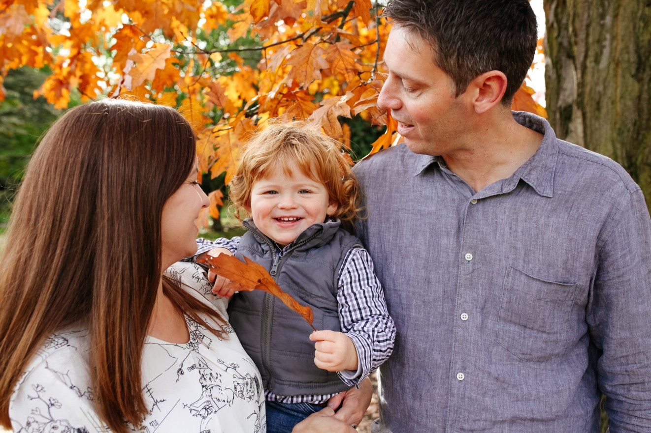 Dulwich children and family portrait photographer London Children Photography