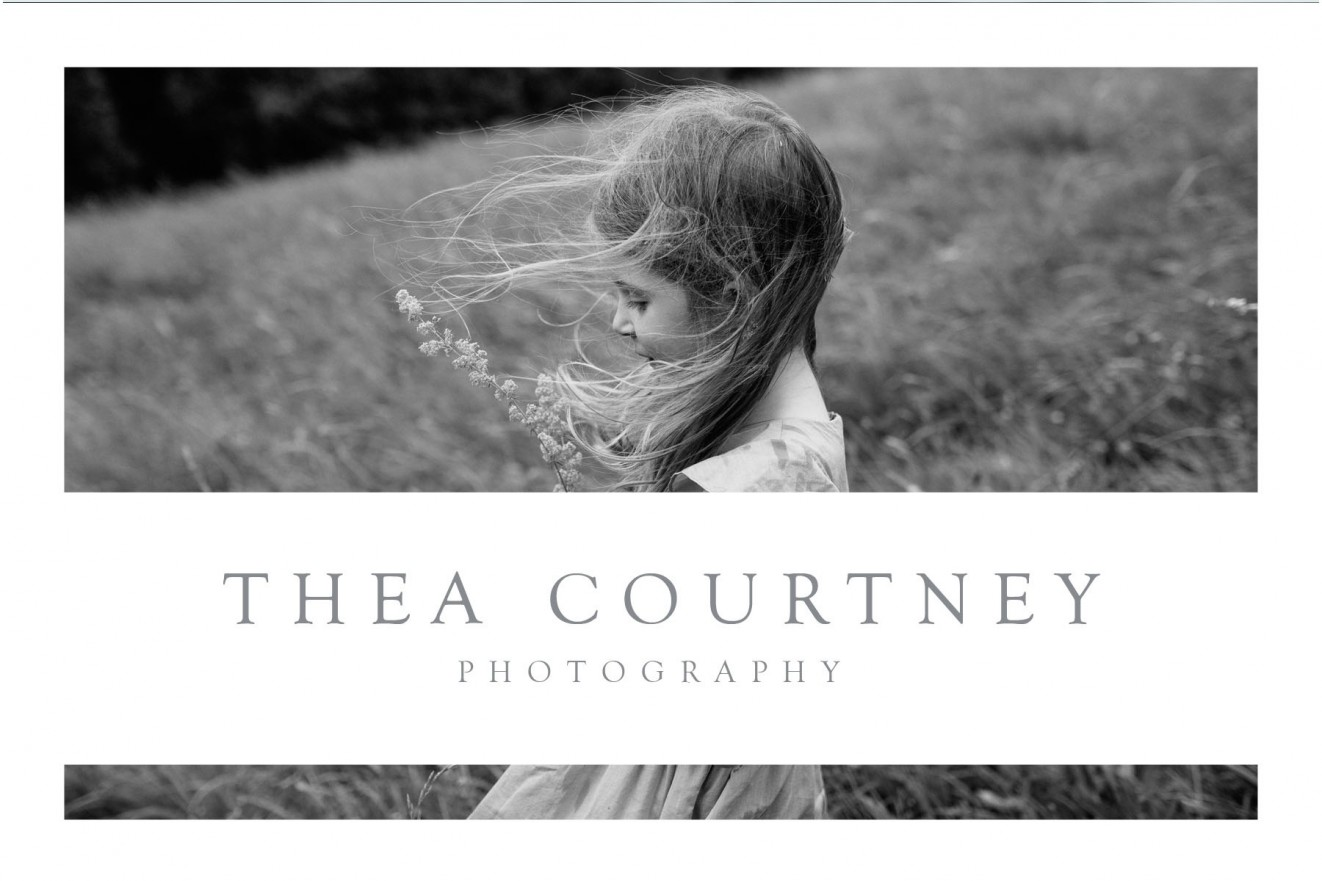 Launching my new sister site with a special offer London Children Photography