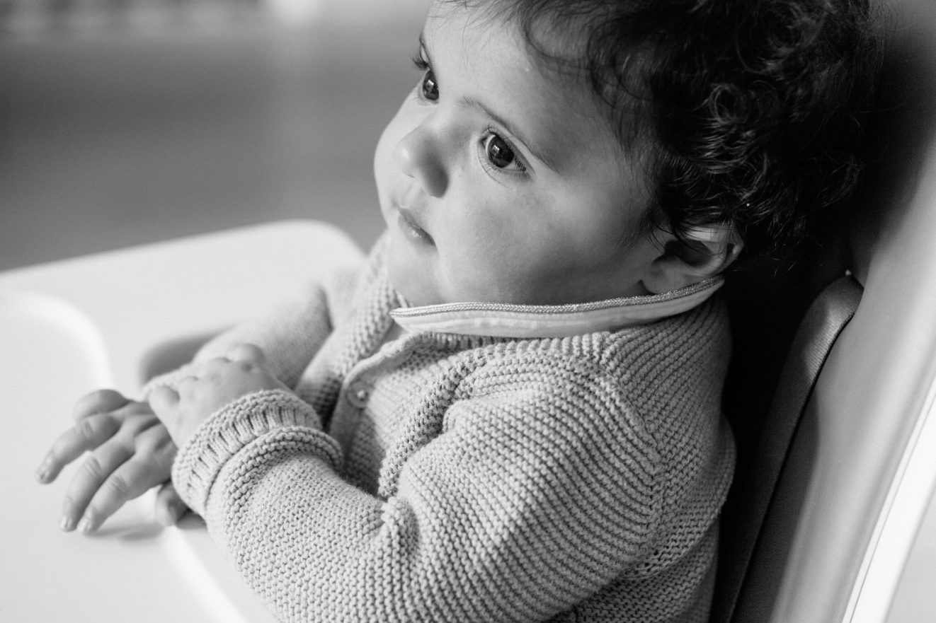 Baby photographer, Herne Hill London London Children Photography