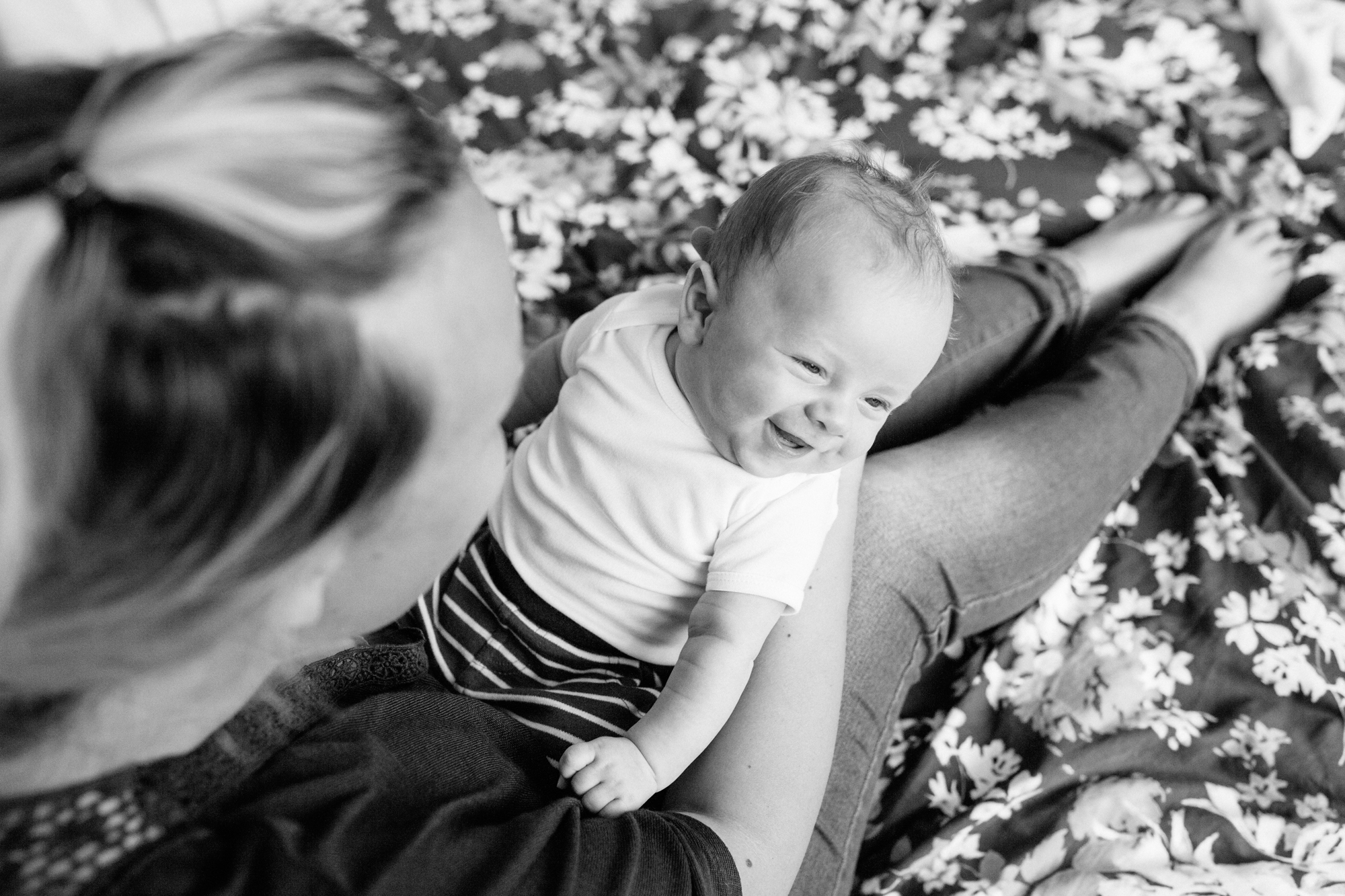 Baby photography in London London Children Photography