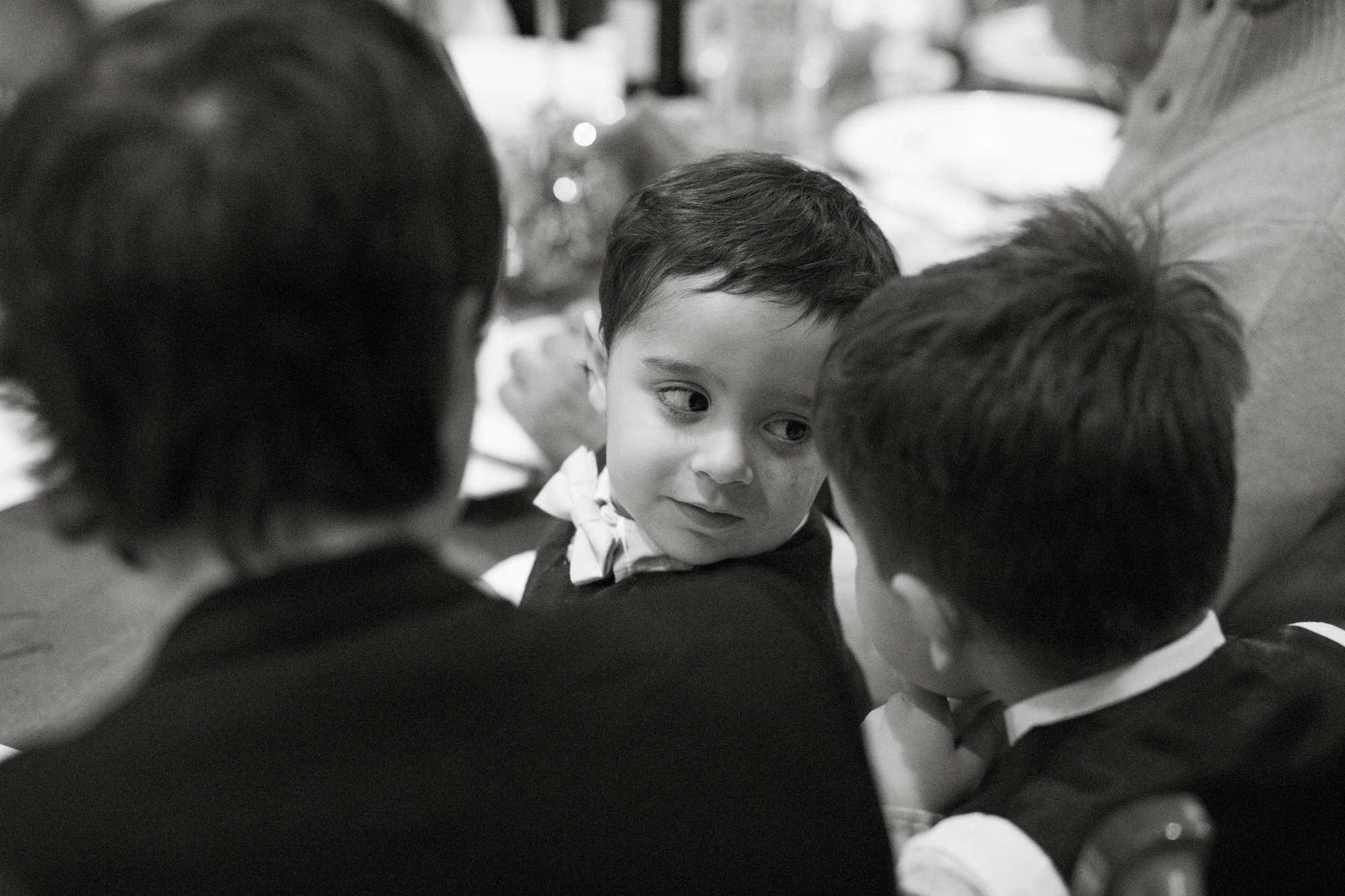 Christening Photographer, London Clerkenwell London Children Photography